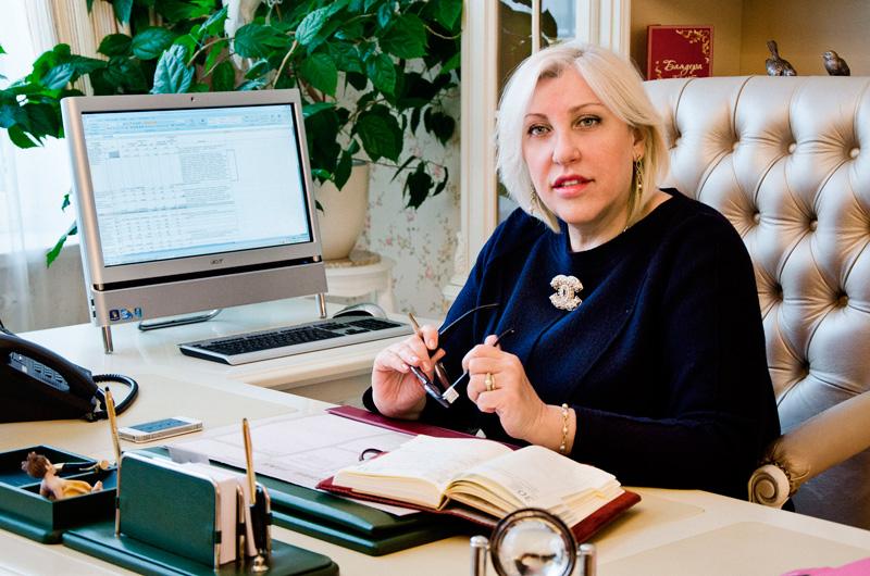 Natalia_Bondareva