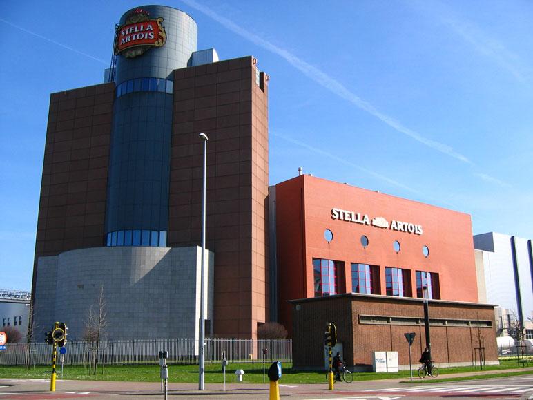 Stella_Artois_brewery_Leuven