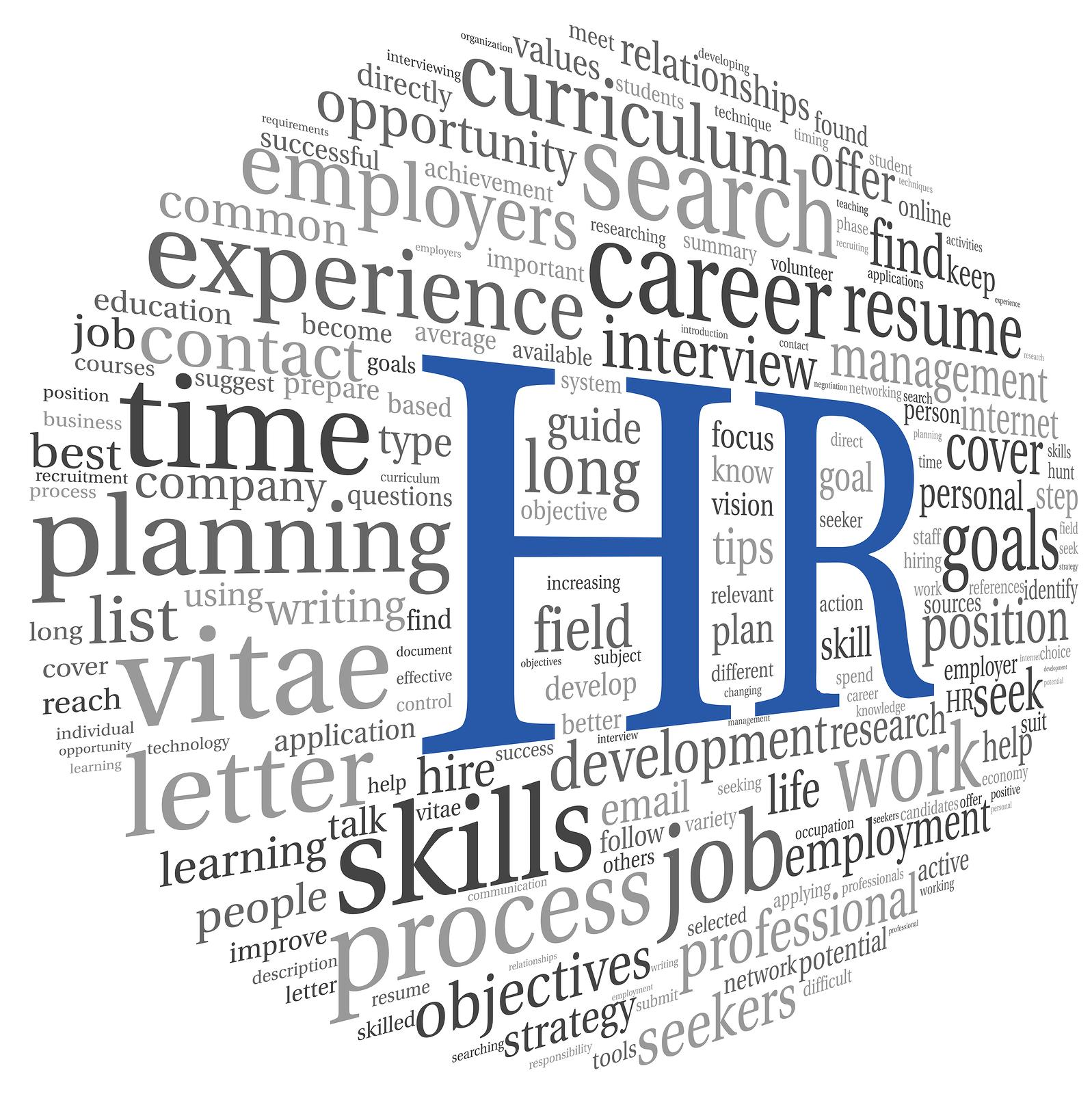 halliburton management planning essay