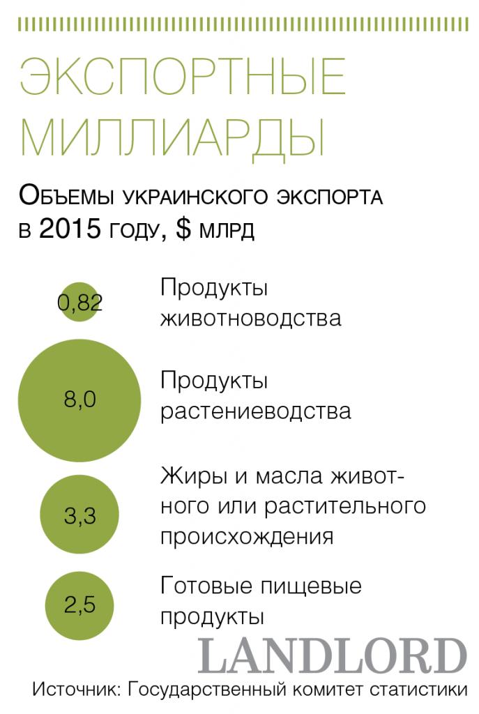 05_076-087_Tema_analitika_eda