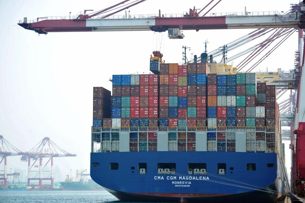 8e7c0014d 36 Biggest Exporters Rating