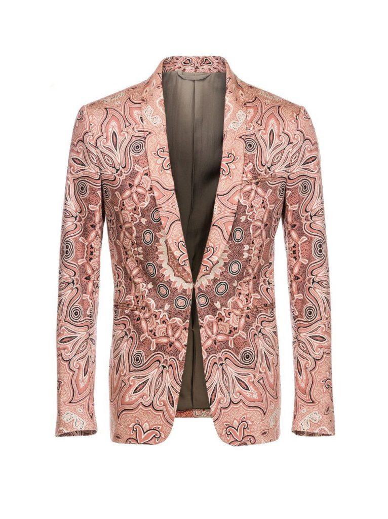 etro-printed-jackets-161u1g92941230651-31