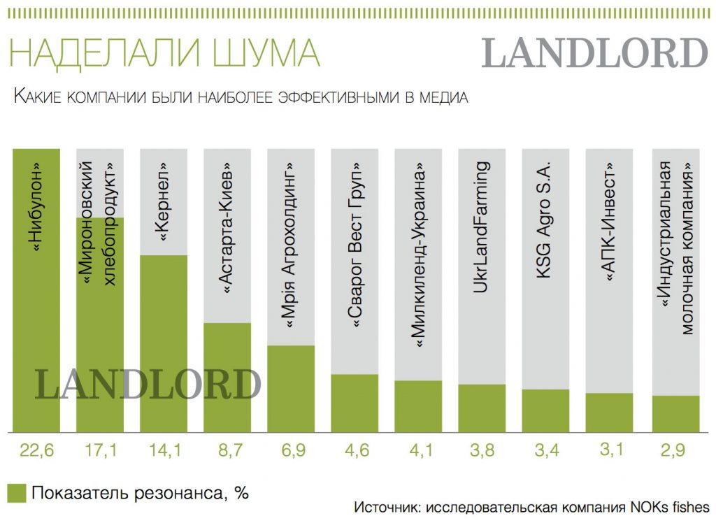 07_tema_infografica_02