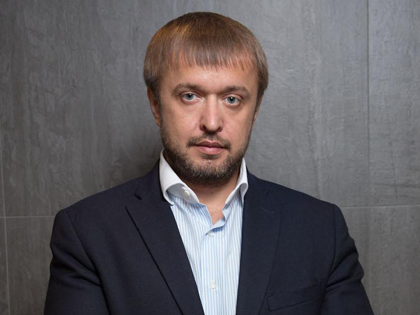 andrey-gordiychuk_cr