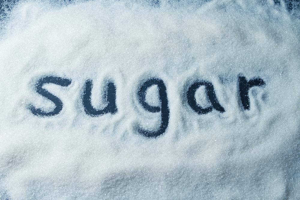 Днем, сахар картинки с надписями