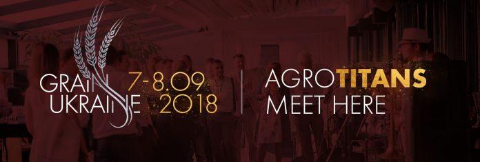 Инновационная панель состоится в рамках международной конференции Grain Ukraine 2018.  За последние пять лет инвестиции в AgTech-стартапы в мире увеличились почти в три раза, и в 2017 году превысили $10 млрд в год*. Развитие новых аграрных проектов являе