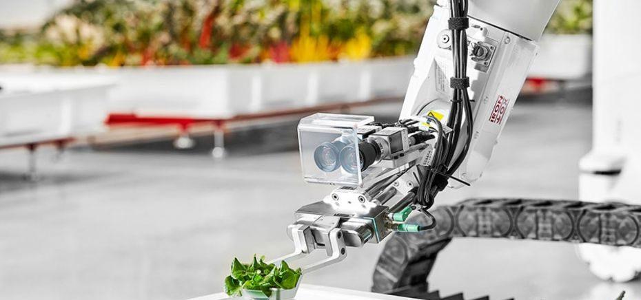 8 технологій, які невдовзі змінять сільське господарство